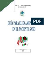 Libro Introd. a la Cl+¡nica