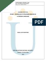 551006_Protocolo.pdf