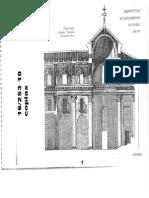 Nieto, Morales y Checa - Arquitectura Del Renacimiento en España. 1488-1599. (Cap. 1)