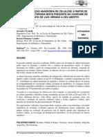 artigo anaerobio.pdf