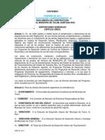 REGL CONST TULUM-para 2014 CIA.pdf