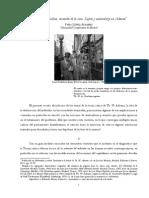 Ocaso del individuo, recuerdo de lo vivo. Sujeto y naturaleza en Adorno.pdf