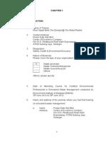 10 - 13. CHAPTER 1,2,3,REFERENCES & APPENDIX.doc