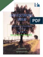 La Olivicultura en Uruguay-Villamil.pdf
