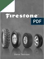 tipo de llantas firestone2.pdf