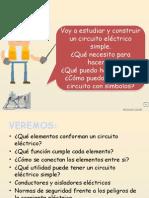 Diapositiva de Presentacion