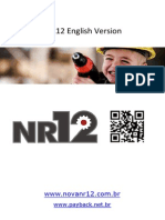NR-12-English-Version-Payback.pdf
