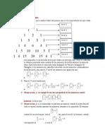 Documento de Probabilidad Grado 11