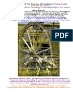36339652-Laozi-capitolul-11-Principiul-golirii-The-Principle-of-Emptiness-Pricipe-du-Vide.doc