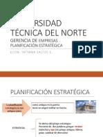 PLAN. ESTRATEGIA. VISION. MISION 15.pdf