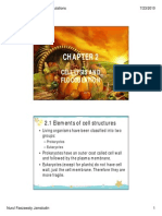 CHAPTER 2 (CELL LYSIS AND FLOCCULATION) [Compatibility Mode].pdf
