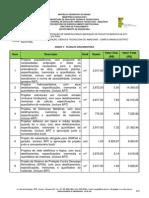 0000076385-ANEXO v Planilha Orçamentária