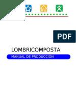Manual de Lombricomposta[1]
