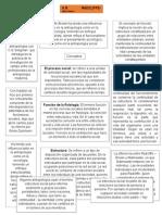 A.R.-RADCLIFFE-BROWN.pdf