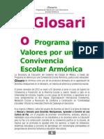 Glosario Programa de Violencia.desbloqueado