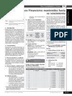 instrumento  financiero mantenido hasta el vencimiento.pdf
