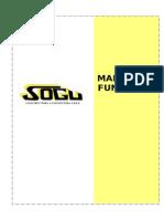 Manual de Funciones Sogu Final