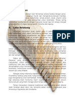 revisi proposal hmppi.docx