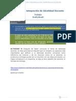 Actividad4.docx