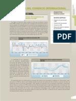 EVOLUCION DEL COMERCIO.pdf