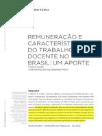 Trabalho Docente.pdf ED.