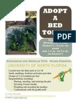 PSA Poster