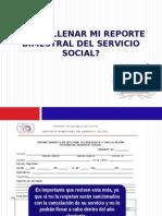 Reporta_Bimestral.ppsx