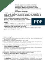 examen parcial minero 2 (2).pptx