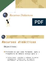 1205601032 Recursos Didacticos[1]
