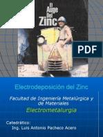 ELECTRODEPOSICIÓN DE ZINC.pptx