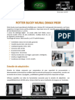 Potter Bucky Digital Dr Ppto 050
