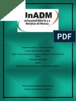 Ensayo de Contexto Evidencia(1)PDF