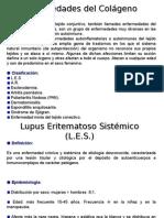 Alteraciones Sistemas oseo, Articular y Muscular II-5