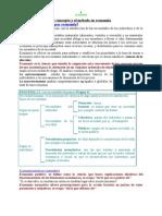 Apunte Economia Principios y Aplicaciones Mochon y Beker Libre