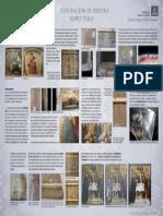 restauracion-pintura-sobre-tabla