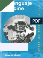 MARTÍN MARCEL - Lenguaje de Cine.pdf