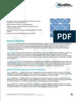 Mark 1.pdf