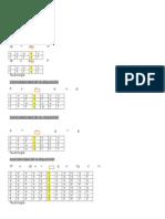 Actividad 4 - IInf.docx