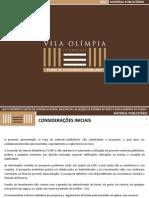 Anexo I - Apresentação - Material Publicitário.pdf