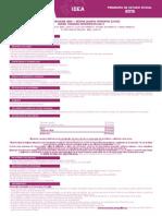 14_finanzas_administrativas_4_pe2012_tri2-15_%28litae%29