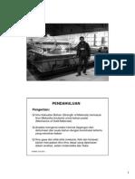 Handout-KUBAH-1.pdf