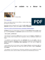 Parejas, situaciones , matrimonio, modales.pdf