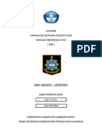 Cover Raport.pdf