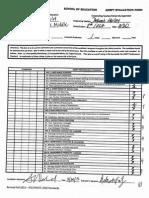 d  hailey adept eval 1 - apr 13, 2015, 10-03 pm