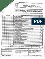 d  hailey adept eval 2 - apr 13, 2015, 10-05 pm