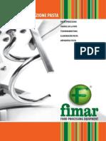 FIMAR-LavorazionePasta.pdf