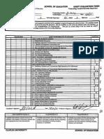 vanderburg adept eval 1 - apr 13, 2015, 10-21 pm