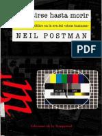205265813-Postman-Neil-Divertirse-hasta-morir-otra-edicion-pdf.pdf