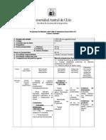 ProgramacionCAD_CAMmodificado2014 (1)