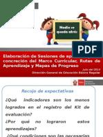 3-MAT-PPT ELABORACIÓN DE SESIÓN MATEMÁTICA.pptx